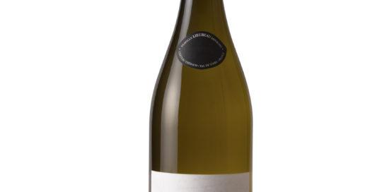Famille Lieubeau - Chardonnay
