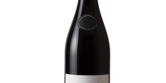Famille Lieubeau - Pinot Noir