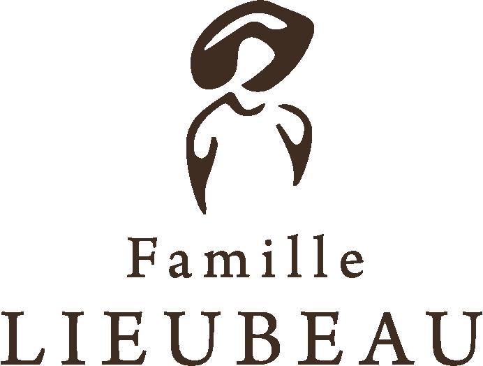 Famille Lieubeau Logo