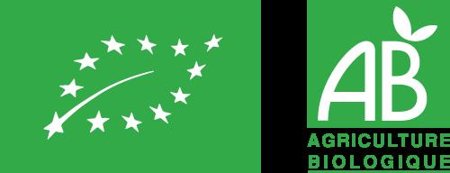 Famille Lieubeau - Logo AB
