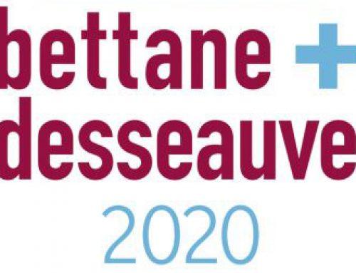 Bettane + Desseauve – 3 Stars