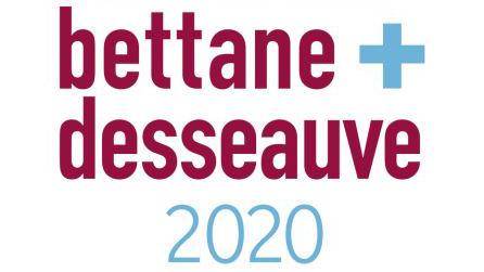 Bettane + Desseauve